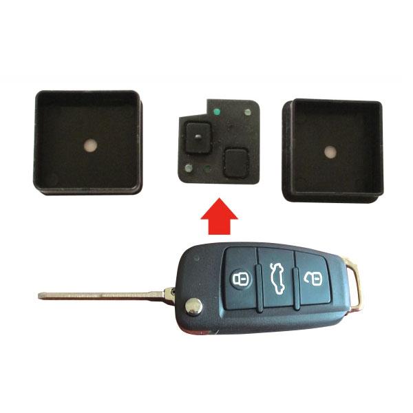发射器/遥控器/改装折叠钥匙